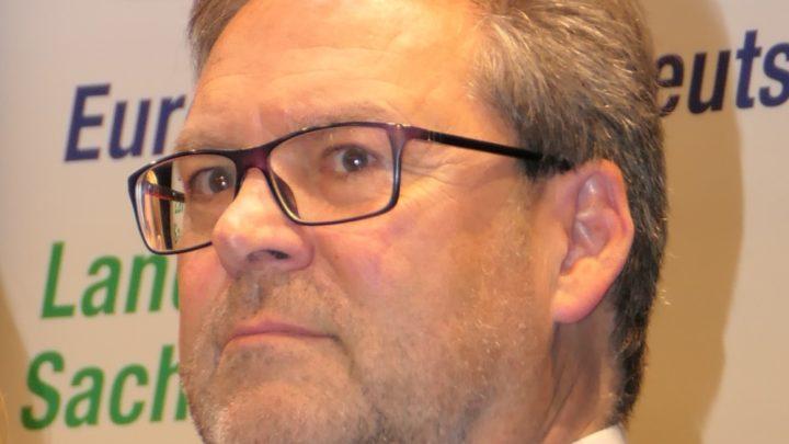 Hermann Winkler